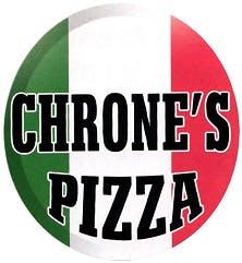 Chrones Pizza