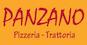 Panzano Pizzeria Trattoria logo