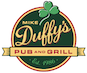 Mike Duffy's Pub & Grill logo