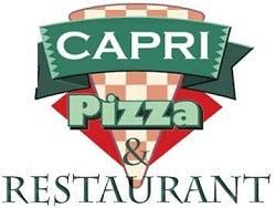 Capri Pizzeria & Restaurant