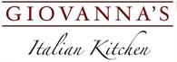 Giovanna's Italian Kitchen