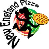 New England Pizza at Veranda