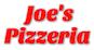 Joe's Pizzeria logo