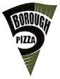 5 Boroughs Pizza logo