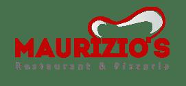 Maurizio Pizzeria & Italian Ristorante
