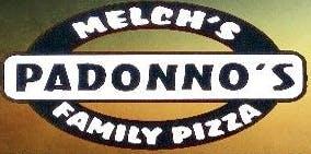 Padonno's Pizzeria