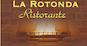 La Rotonda Ristorante logo