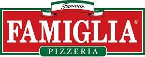Famous Famiglia Pizzeria 96th