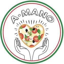 Amano Pizza & Italian Cuisine