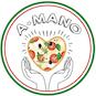 Amano Pizza & Italian Cuisine logo