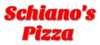 Schiano's Pizza