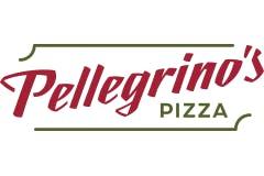 Pellegrino's Pizza