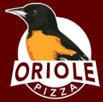 Oriole Pizza
