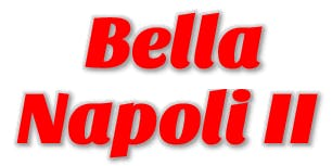 Bella Napoli II