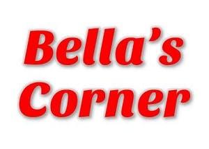 Bella's Corner