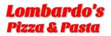 Lombardo's Pizza & Pasta