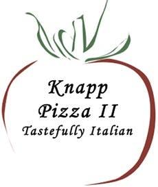 Knapp Pizza II