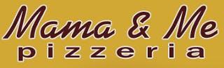 Mama & Me Pizza