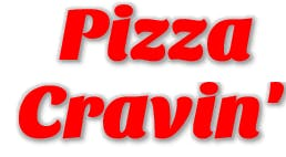 Pizza Cravin'