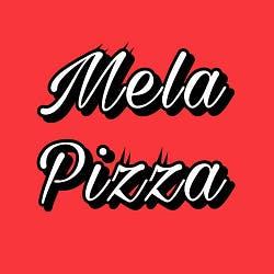 Mela Pizza
