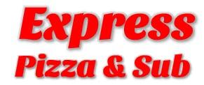 Express Pizza & Sub