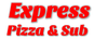 Express Pizza & Sub logo