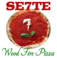 Se7te Woodfire Pizza