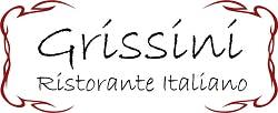 Grissini Ristorante Italiano