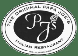 The Original Papa Joe's Restaurant