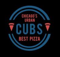 Cubs Pizza