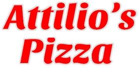 Attilio's Pizza