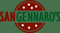 San Gennaro's