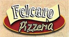 Felcaro Pizzeria