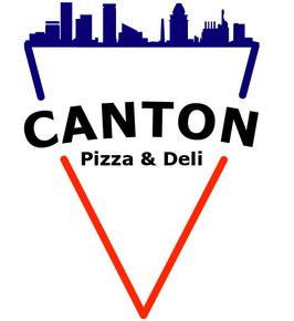 Canton Pizza & Deli