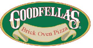 The Original Goodfella's Brick Oven Pizza