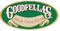 The Original Goodfella's Brick Oven Pizza logo