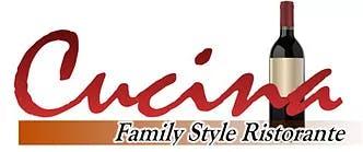 Cucina Family Style Ristorante