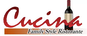 Cucina Family Style Ristorante logo