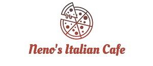 Neno's Italian Cafe