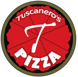 Tuscanero's Pizza