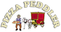 Pizza Peddler logo