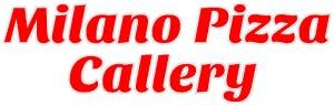 Milano Pizza Callery