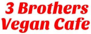 3 Brothers Vegan Cafe