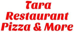 Tara Restaurant Pizza & More