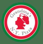 Grandma's NY Pizza & Pasta