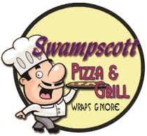 Swampscott Pizza & Grill