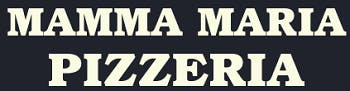 Mama Maria Pizzeria