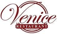 The Original Venice Restaurant
