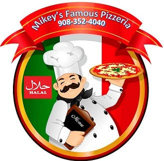 Mikey's Famous Pizzeria