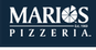 Mario's Pizzeria of Oyster Bay logo